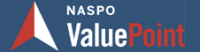 naspo-new-logo