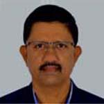 Raghu Nagaraj